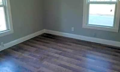 Bedroom, 4746 Tacoma St, 1