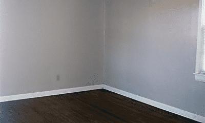 Bedroom, 309 Babb Dr, 2