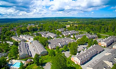 Williamsburg Townhomes Rental Homes, 2
