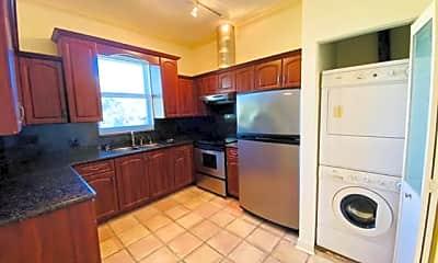 Kitchen, 4108 S Ocean Blvd, 0