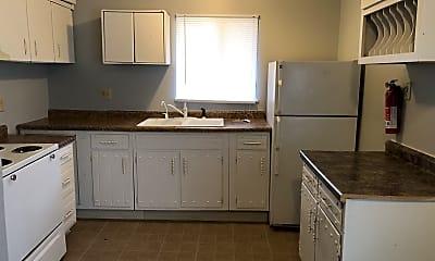 Bathroom, 3575 Evergreen Ave, 1
