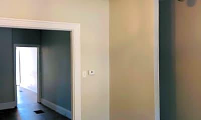 Bedroom, 318 E 10th St, 1