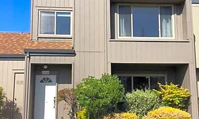 Building, 3506 Savana Ln, 0