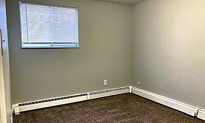 Bedroom, 801 S Union Blvd, 2
