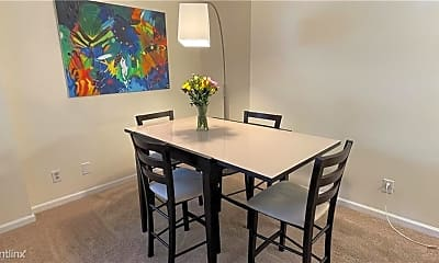 Dining Room, 1024 Gates Ave, 0