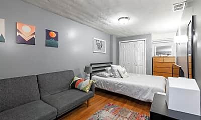 Bedroom, 21-01 41st St, 0