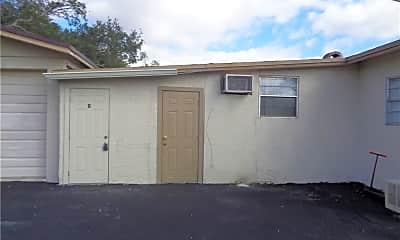 Building, 1331 SW 44th Terrace D, 0
