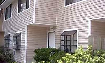 Building, 6157 SW 8th Lane, 0