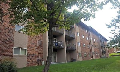 Fountain Club Apartment Homes, 0