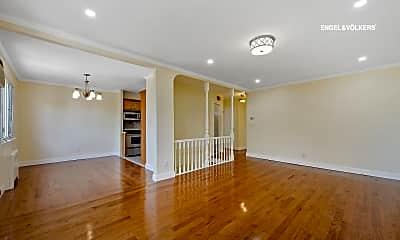 Living Room, 22-45 93rd St 2, 0