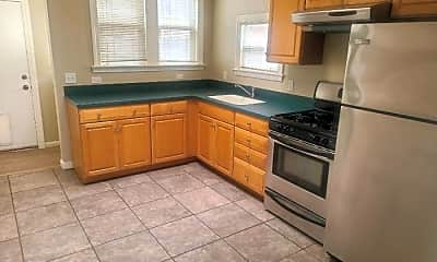 Kitchen, 117 Santa Barbara Ave, 0