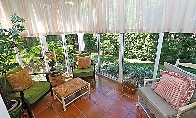 Living Room, 117 Colonade Cir 201, 0