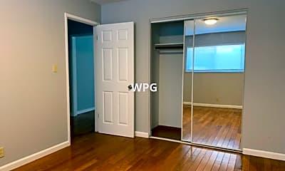 Bedroom, 4351 Latimer Ave, 2