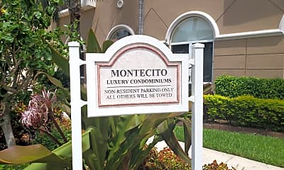 Montecito Palm Beach, 1