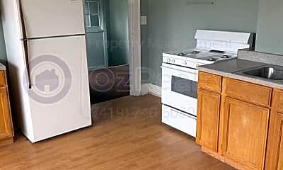 Kitchen, 1752 Arlington Ave, 1