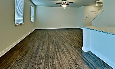 Living Room, 3513 70Th Drive Ne, 1