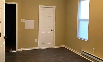 Bedroom, 5321 W Girard Ave, 0