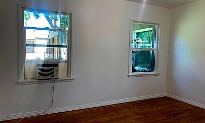 Bedroom, 8124 De Garmo Ave, 2