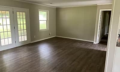Living Room, 3080 69th Ave, 0