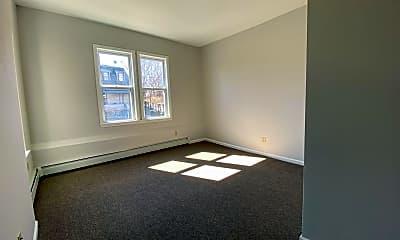 Bedroom, 16 Elmer St, 1