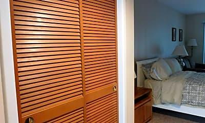 Bedroom, 1608 Harbourside Dr, 2