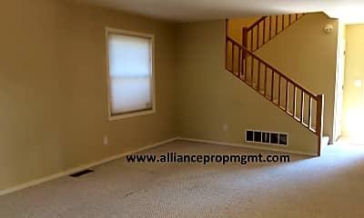 Bedroom, 309 Prairie Ave, 1