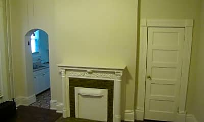 Kitchen, 1514 S 3rd St, 2