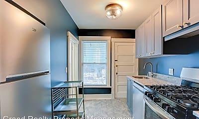 Kitchen, 424 Smith Avenue N, 0