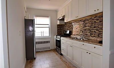 Kitchen, 70-08 31st Ave, 0