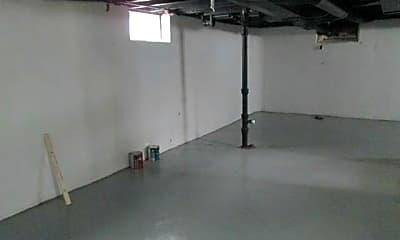 Fitness Weight Room, 13072 Orchard St, 2