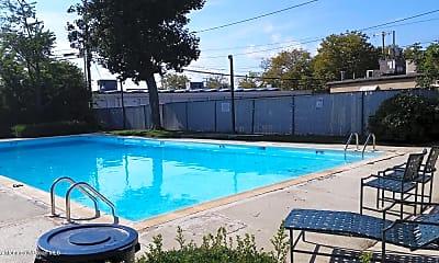 Pool, 65 Cedar Ave WINTER, 0