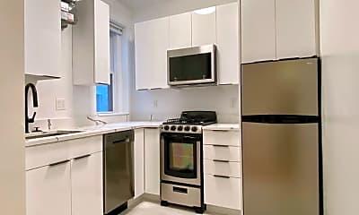 Kitchen, 78 Brainerd Rd, 0