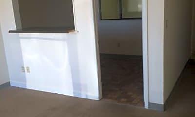 Bedroom, 2732 Montgomery Hwy, 1