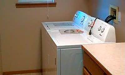 Kitchen, 2102 E Illinois St, 2