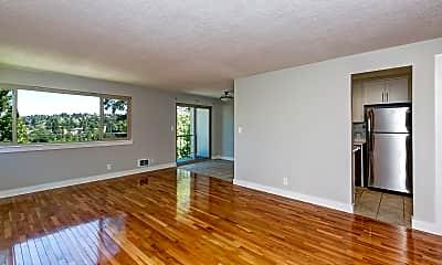 Living Room, 52 W Etruria St, 0