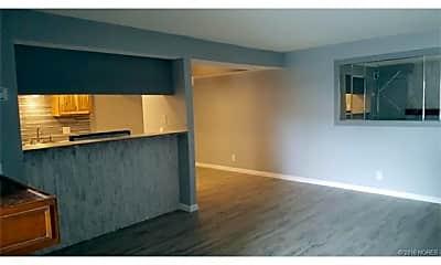 Kitchen, 2216 E 66th Pl, 1