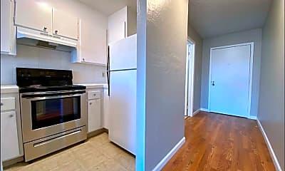 Kitchen, 3550 Chestnut Ave, 0