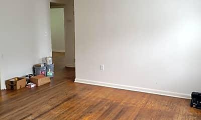 Living Room, 780 Elkton Rd D, 0