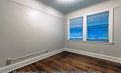 Bedroom, 730 NW 20th Ave, 1