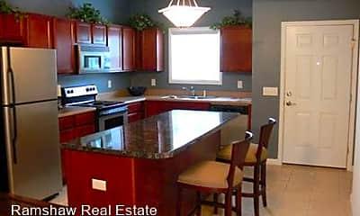 Kitchen, 510 S Mattis Ave, 0