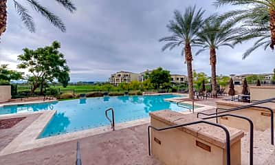 Pool, 8 Biltmore Estate 213, 2