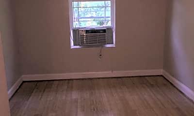 Bedroom, 508 Wyeth St, 2