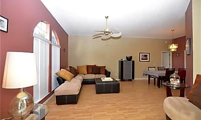 Bedroom, 155 Midvale Terrace, 1