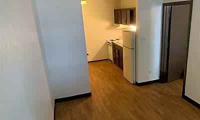 Kitchen, 1554 Lake Ave, 1