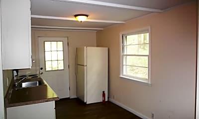 Building, 463 Cranberry Rd, 1