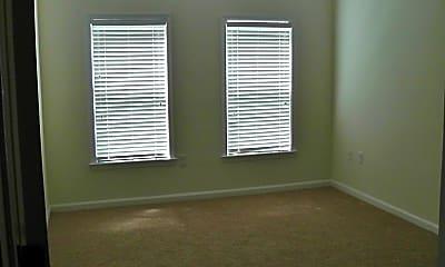 Bedroom, 3206 Westchester Ridge NE, 2