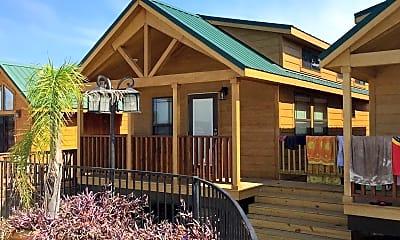 Fishermans Cove Resort, 2