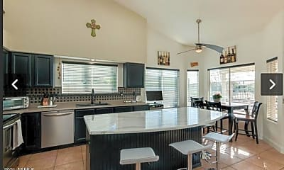 Kitchen, 2606 N 134th Ave, 2