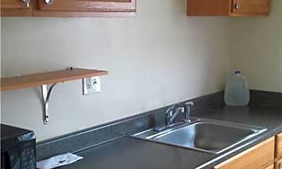 Kitchen, 4 Concord St C2, 2