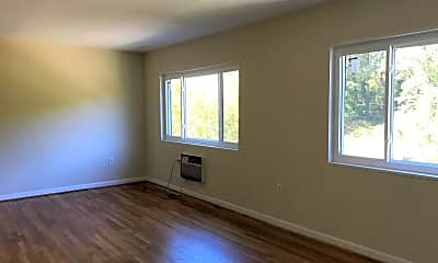 Living Room, 500 Thayer Ave 505, 0